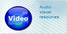 Audio Visual Resources